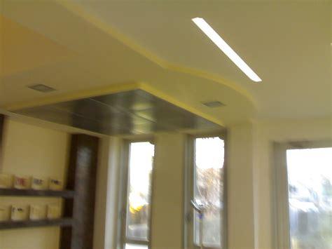 abbassamento di soffitto cartongesso foto abbassamento di soffitto pi 249 un altro soffitto