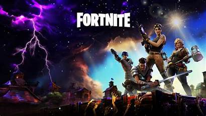 Fortnite Pc Wallpapers 4k Iphone Epic Telecharger