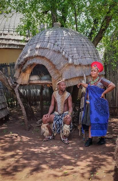 Heritage South Kenya African Visa Tourism Apply