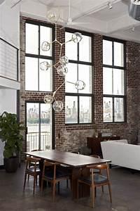 Rustic Restaurant Seating by Jaak Nilson - Rustic