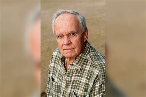 Cormac Mccarthy Best Books New Cormac Mccarthy Book The Passenger Unveiled