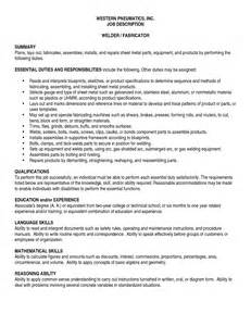 sle resume for journalism job fire science section materials