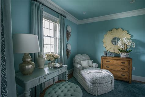 Hgtv Dream Home Great Room Dressing Pictures From