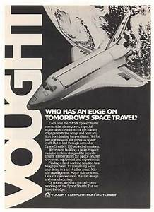 Related Keywords & Suggestions for nasa ads