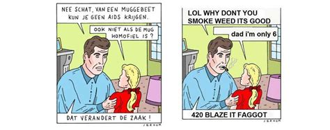 Stoner Dad Meme - stoner memes from around the web 420smokers stoner entertainment product reviews