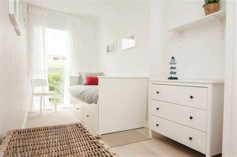 dormitorios estilo vintage chic pagina  espaciodecocom