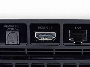 Fahrradlampe Anschließen 4 Kabel : hdmi kabel richtig anschlie en so geht s chip ~ Jslefanu.com Haus und Dekorationen