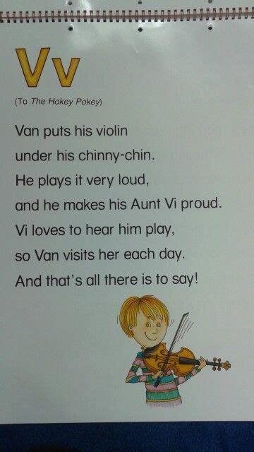 alliteration poem teaching ideas preschool poems