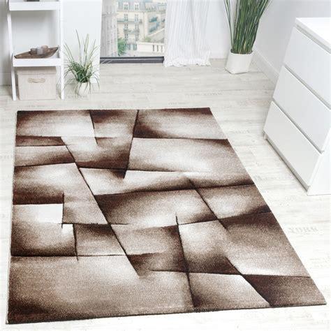ikea tapis chambre tapis chambre garçon 4 indogate decoration chambre ado