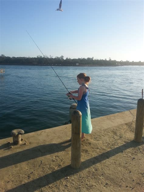 Fishing Boat Hire Paynesville by Fishing In Gippsland Lakes 90 Mile Beach And South