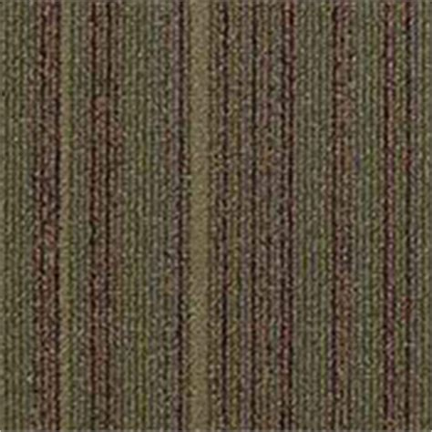 buy shaw commercial carpet tile
