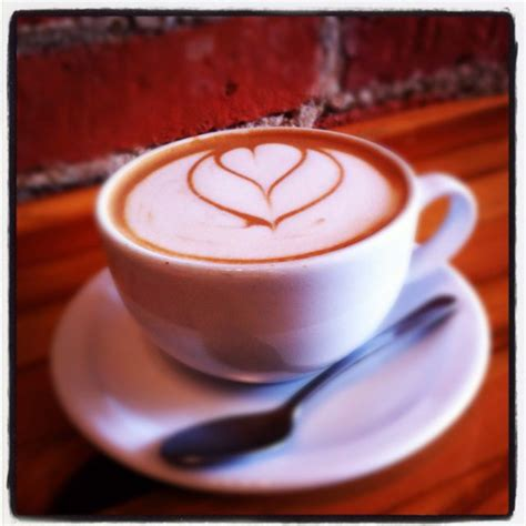 Includes the menu, user reviews, photos, and. Astro coffee - Detroit   Food, Tableware, Coffee
