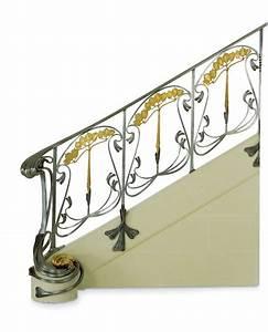 17 meilleures idees a propos de rampes d39escalier peintes With exceptional peindre escalier bois en blanc 17 deco escalier des idees pour personnaliser votre escalier