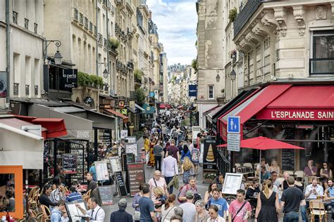 sprachaufenthalt paris sprachreise paris boa lingua