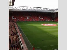 EPL Week 9 Odds and Predictions Liverpool vs Hull City