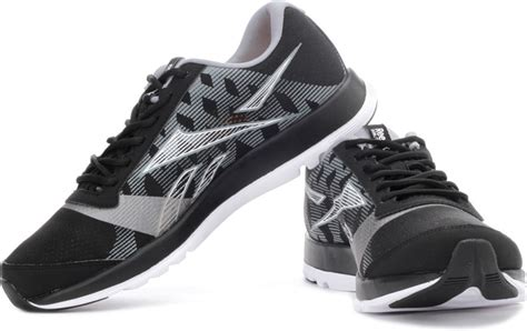 Reebok Sublite Duo Chase Running Shoes For Men