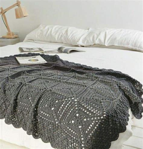 Frisch Schlafzimmer Decken Gestalten 43 Stilvolle Modelle Decken Zum H 228 Keln