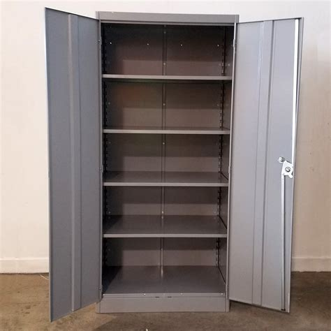 fresno rack and shelving standard cabinets fresno rack and shelving