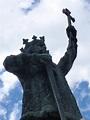 Stephen III of Moldavia - Wikipedia, the free encyclopedia ...