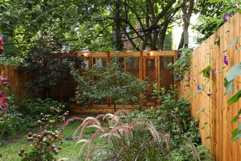 landscaping costs 31 superb cost of garden landscape izvipi com
