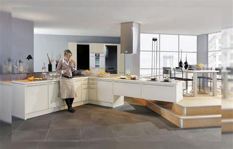 cuisine equip馥 italienne cuisine equipee italienne meilleures images d 39 inspiration pour votre design de maison