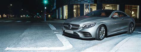 berlines coupes cabriolets vus  familiales de luxe