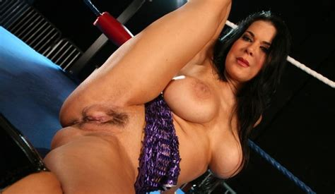 Naked Chyna Added 07192016 By Jeff Mchappen