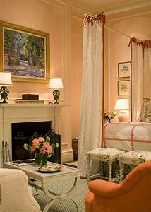 419 best images about Elegant Bedrooms on Pinterest ...