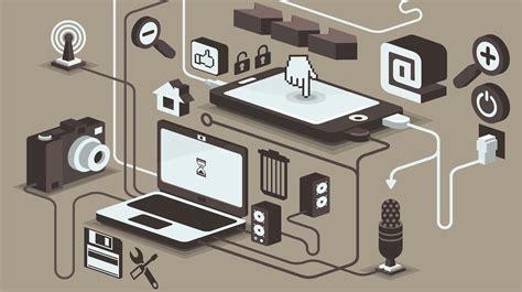 media designer multimedia design rolled into one qdesign