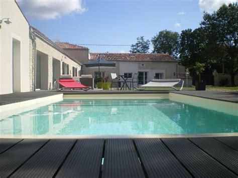 chambre d hote marseille avec piscine chambre d 39 hôtes avec piscine chauffée