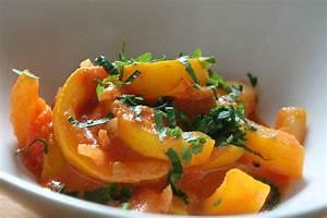 Zucchini Tomaten Gemüse : zucchini tomaten gem se lecker und passt zu vielen gerichten ~ Whattoseeinmadrid.com Haus und Dekorationen