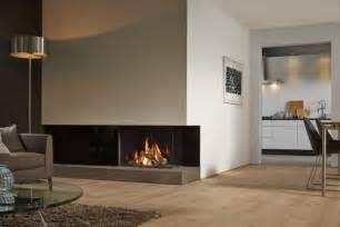 kaminã fen modernes design design kaminofen gemauert für modernes wohnen 48 bilder
