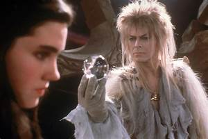 Fathom Events Bringing David Bowie's 'Labyrinth' Back to ...