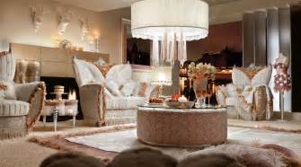 luxury livingrooms luxurious living room interior stylehomes net