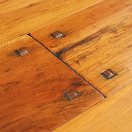 pegged hardwood floors authentic hand scraped wide plank hardwood floors rehmeyer ideas for the house pinterest