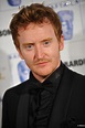 Tony Curran wallpapers pictures photos ~ All celebrities ...