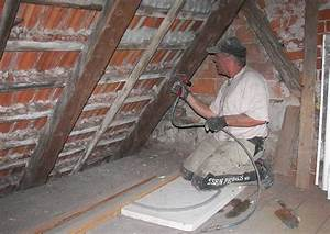 Dach Isolieren Kosten : dach sanierung 22 dachreparatur innenabdichtung kaltdach ~ Lizthompson.info Haus und Dekorationen