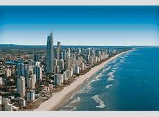 Moving to the Gold Coast City, Australia MoveHub