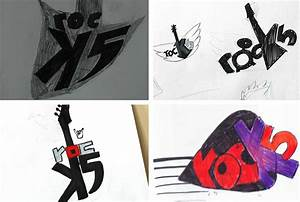 Machart Studios Mannheim : workshop f r sch ler von der idee zum fertigen band logo ~ Markanthonyermac.com Haus und Dekorationen
