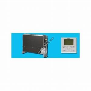 Bruit Climatisation Unite Interieure : climatisation unit interieure fna25a daikin ~ Premium-room.com Idées de Décoration