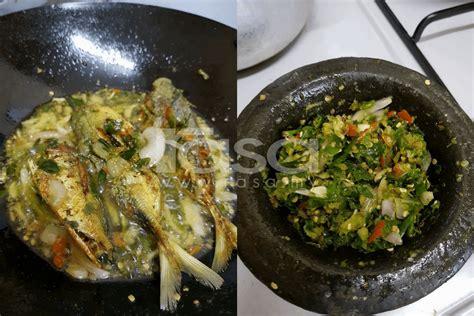 Yuk cobain resep masakan rumahan yaitu ikan masak acar kuning berikut ini! Resepi Ikan Selar Masak Lemak Kuning ~ Resep Masakan Khas