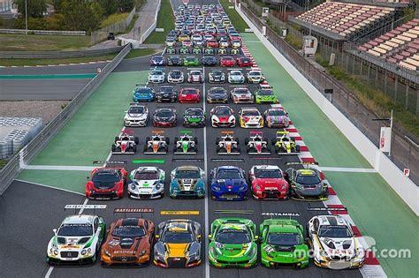 directive  close   motorsport  eu