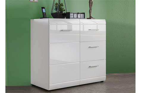 secretaire bureau meuble pas cher meuble secretaire pas cher 28 images secretaire meuble
