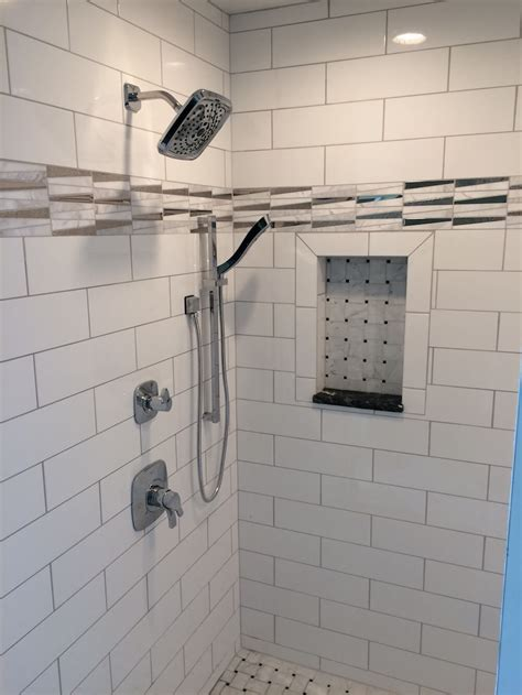 cost to tile a bathroom shower 2017 regrouting shower tile cost regrout shower price 25225