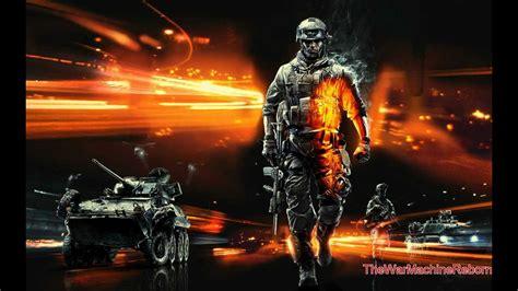gaming desktop gaming wallpapers  youtube