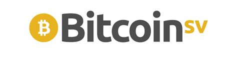 Bitcoin sv 24h $ 167.18 +3.52%. Coinbase Gives Customers Access to Withdrawing Bitcoin SV - CoinSpice