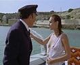 Sesión Cine Retro: Spanish Fly / La Mosca Hispánica (1976)
