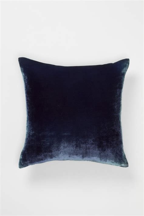 gray velvet pillow 17 best images about redecorating the bedroom on