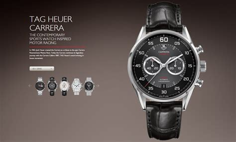 tag heuer to launch smartwatch powerd by s android