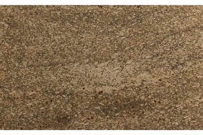 Almond Gold Countertops Granite Quartz Mega